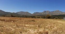 14,8 ha on a Farm Estate
