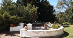 Gentleman's Farm in Bainskloof – 5.6 ha