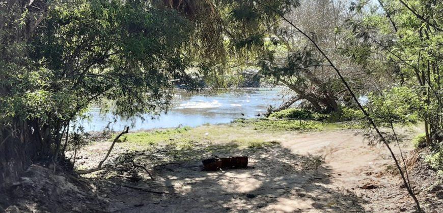 Lifestyle at Lady Loch – 2,2 ha